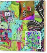 11-8-2015babcdefghijklmnopqrtuvwxyzabcdefgh Wood Print