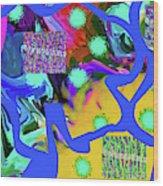 5-12-2012cabcdefghijkl Wood Print