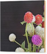 7191-multicolor Wood Print
