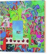 9-10-2015babcdefghijklmno Wood Print