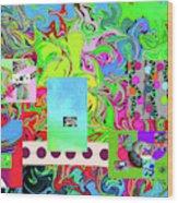 9-10-2015babcdefghijklmnop Wood Print