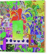 9-10-2015babcdefghijklmnopqrtuvwx Wood Print
