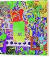 9-10-2015babcdefghijklmnopqrtuvwxy Wood Print