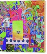 9-10-2015babcdefghijklmnopqrtuvwxyzab Wood Print