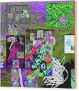 9-12-2015a Wood Print
