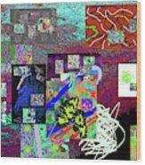 9-12-2015abcdefghijk Wood Print