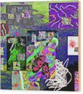 9-12-2015abcdefghijklmnopqrtuv Wood Print
