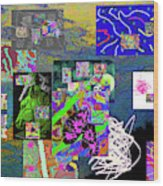 9-12-2015abcdefghijklmnopqrtuvwxy Wood Print
