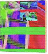 9-18-2015fabcdefghijk Wood Print