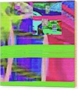 9-18-2015fabcdefghijklm Wood Print