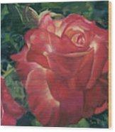 Jenny Rebecca Wood Print