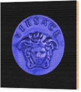 Versace Jewelry-2 Wood Print