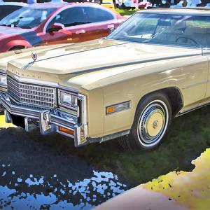 1978 Cadillac Eldorado Photograph by Rich Franco on 1970 mobile home, 1978 skyline mobile home, 1978 gmc mobile home, double wide log mobile home, 1978 liberty mobile home, 97 single wide mobile home, 1978 windsor mobile home, 1973 liberty mobile home,