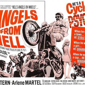 Vintage Twa Las Vegas Travel Poster Photograph by Action