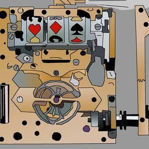 Poker free money no deposit