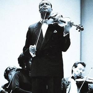 Lutoslawski cello concerto pdf creator