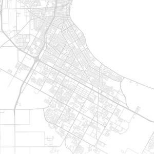 Corpus Christi Texas City Street Map Blueprints Mixed Media ... on city of san francisco california map, city of atlanta georgia map, city of louisville kentucky map, city of durham north carolina map, city of indianapolis indiana map, city of baton rouge louisiana map, city of chattanooga tennessee map, city of buffalo new york map, city of bakersfield california map, city of cincinnati ohio map, chicago texas map, city of baltimore maryland map, city of corpus christi flag, city of newark new jersey map, city of denver colorado map, city of anchorage alaska map, city of des moines iowa map, city of las vegas nevada map, city of knoxville tennessee map, city of boston massachusetts map,