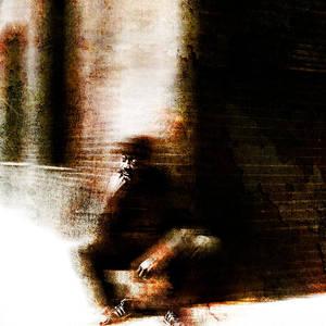The Thinker Photograph By Juan Luis Duran