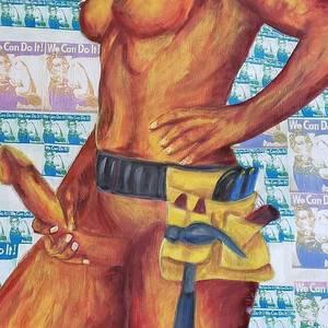 Erection nude beach Category:Nude men