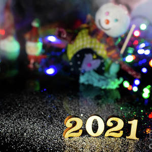 Christmas Performing Arts 2021 Southwest Wisconsin