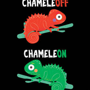 Chameleon Pets Herpetology Reptiles Cold Blooded Animal Im More Confused Than A Chameleon Gift Digital Art By Thomas Larch,Sun Conure For Sale