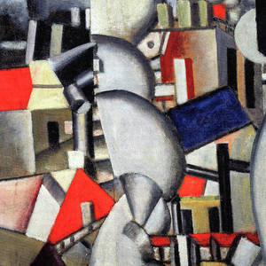 PAINTING LEGER STILL LIFE NATURE MORTE LARGE POSTER WALL ART PRINT LF3082