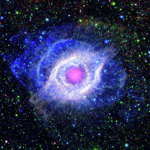 the-helix-nebula-unraveling-at-the-seams-nasa.jpg?profile=RESIZE_400x
