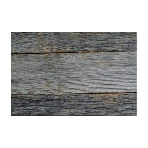Rustic Blue Wood Background Photograph By Brandon Bourdages