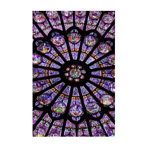 https://render.fineartamerica.com/images/rendered/square-product/small/images-medium-large-5/2-a-rose-window-in-notre-dame-cathedral-william-sutton.jpg