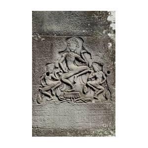 Angkor wat angkor wat tour cambodia tours