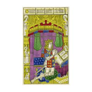 arthur prince of wales