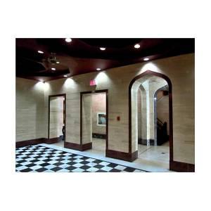 floor decor flooring checkered.htm pigott checkered floor and doorways photograph by danielle parent  pigott checkered floor and doorways