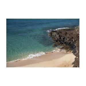 Makena Beach State Park