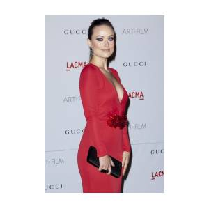 Olivia Wilde Giant Wall Art New Poster Print Picture