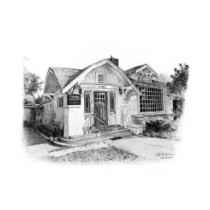 Dade City Home