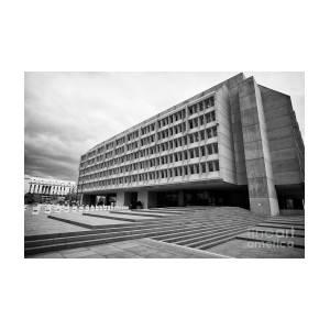 Hubert H Humphrey Building United States Department Of ...