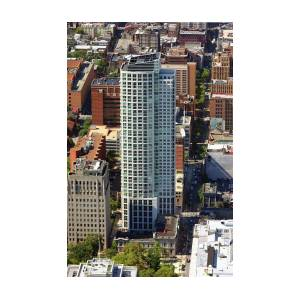 The St James 200 West Washington Square Philadelphia Pa 19106 3513 By Duncan Pearson