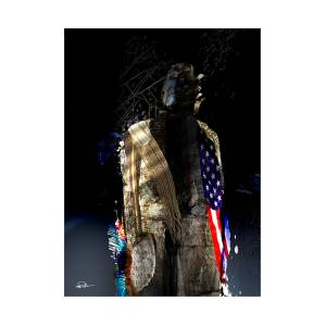is american shaman legit