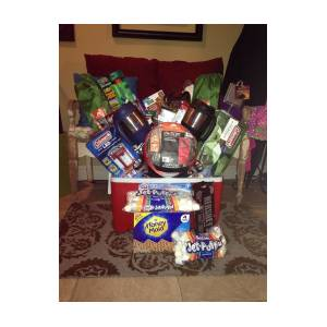 Best Christmas Gift Baskets.Best Christmas Gift Baskets Images