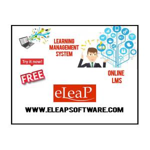 Free Learning Management System Software by Employee Training Software