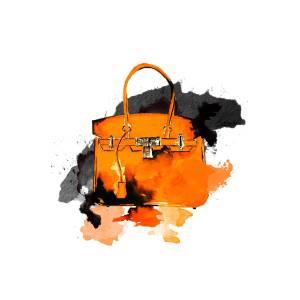 8ce7543ff870 Hermes Bag