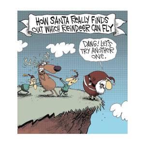 how-reindeer-fly-justin-clanton.jpg