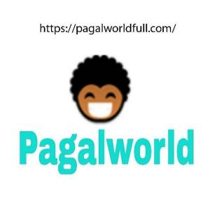 i love you song download pagalworld
