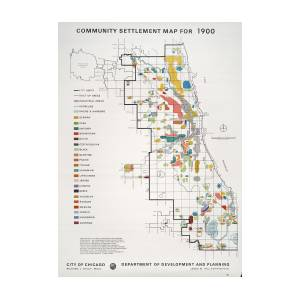 Community Settlement Map, Chicago on chicago church map, chicago store map, chicago lawrence map, chicago coffee map, chicago brewery map, chicago snow map, chicago aquarium map, chicago cemetery map, chicago bridge map, chicago area museums, chicago antique map, chicago construction map, chicago water map, chicago harbour map, chicago botanical garden map, chicago bay map, chicago shops map, chicago jazz festival map, chicago map downtown pdf, chicago marina map,