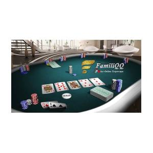 Situs Poker Bank Mandiri Online 24 Jam Terpercaya Photograph By Official Pkv Games