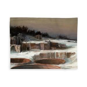 Guild Wars 2 Fleece Blanket for Sale by Super Lovely