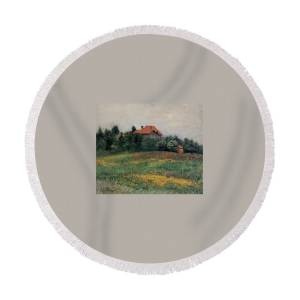 Roblox Round Beach Towel For Sale By Eloisa Mannion Warhol Flowers 4 Andy Warhol Round Beach Towel For Sale By Eloisa Mannion