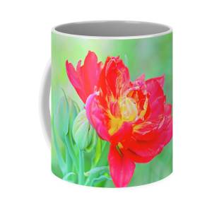 abstract blur background for webdesign coffee mug for sale by beautiful things fine art america