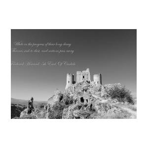 Canvas Shopping Tote Bag Carlisle Castles Architecture Acropolis Beach Bags for Women Castles Gifts