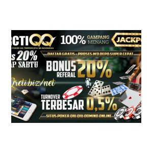 Agen Bandar Sakong Online Terpercaya Indonesia Greeting Card For Sale By Rctiqq